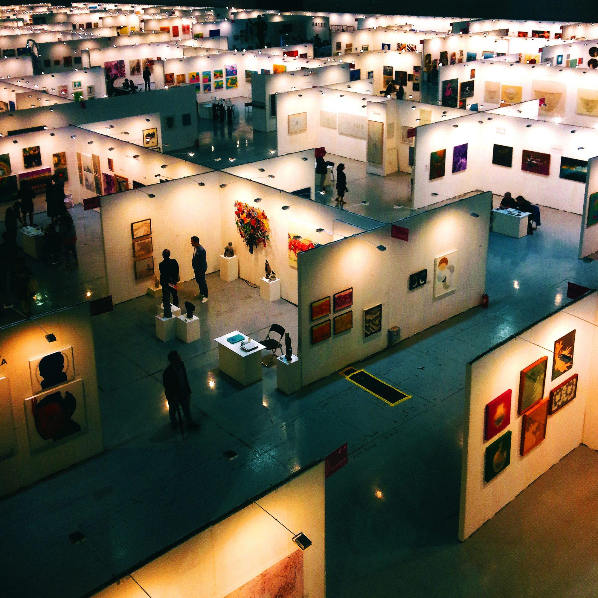 ART Gwangju 2019